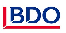 bdo, Developing teams, Diagnosis and clarification, Carola Hieker