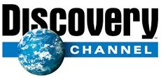 discovery channel, Human elements, Psychologist