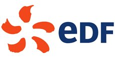 edf, Integrity, qualified coach