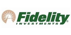 Fidelity, Leadership, Senior executive coaching