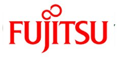 Fujitsu, Leadership Appraisal, Senior executive Development
