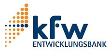 kfw, Managing transitions, Strategic Change (1)