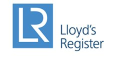 lloyds register, Mentoring, Systemic Approach (1)