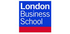 London Business school, Mentoring framework, Talent development (1)