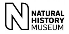 natural history museum, NLP, Accredited Supervisor (1)