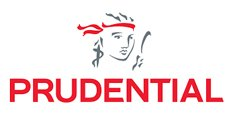 Prudential, People development